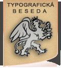 Typografická Beseda